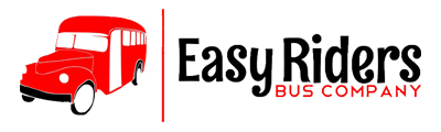 EasyRiders Bus co.