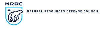 Natural Resource Defense Council